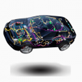 Отключение разблокировка автосигнализаций выезд в удобное для вас место и время Киев