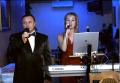 Услуги музыкантов на свадьбу