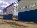 Строительство Торговых центров. Строительство объектов торговли