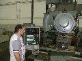 Ремонт и модернизация тяжелых станков и станков с ЧПУ