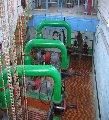 Проектування електротехнічного устаткування
