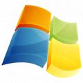 Изучение программы Microsoft Windows в г. Виннице