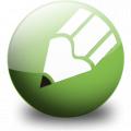 Курсы по программе CorelDRAW (создание графических обьектов)