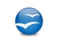 """Курсы обучения программы OpenOffice в городе Винница школа """"Гарант"""""""