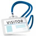 Надання інформації про виставки