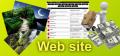 Изготовление Сайтов от Aabram