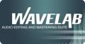Курсы звукорежиссуры в программе WaveLab