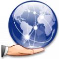 Комплексная организация сбыта ваших товаров за пределы Украины, ИнБАУ – ваш экспортный агент