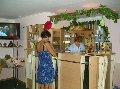 Фитотерапия, чаи Никитского ботанического сада, крымские бальзамы