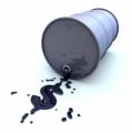Отработки моторных масел   Покупаем отработанные моторные и индустриальные масла, а также СНО( смешанные нефтяные отходы). Цена от 2грн/л до 2,5грн/л