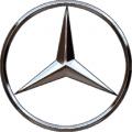 Компьютерная диагностика автомобилей Mercedes