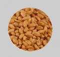 Сортировка пшеницы