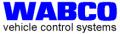 Диагностика и ремонт пневмосистем Wabco и Knorr