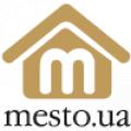 Наш сайт - это система поиска недвижимости,а также - это Интернет-ресурс для всех, кто ищет или предлагает жилую и коммерческую недвижимость в Украине.