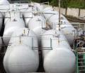 Предоставляем хранение перевалку нефтепродуктов: дизельное топливо, бензин, масла