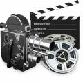 Имиджевые ролики, рекламные видеоролики, 3D-анимация, корпоративные фильмы, съемка концертов, TV программы.
