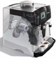 Ремонт и обслуживание эспрессо-оборудования, кофе-машин