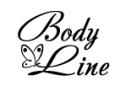 Баночный массаж для тела, грудей и для лица