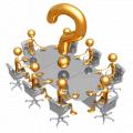 Подготовка отчетности по трансфертному ценообразованию (ТЦО)