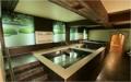 Бани, сауны.Банные комплексы.Японская баня.
