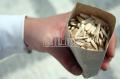 Калибровка семян подсолнечника