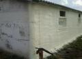 Теплоизоляция напылением пенополиуретана. Теплоизоляция зданий и сооружений, новых и старых