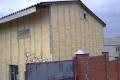 Теплоизоляция напылением ППУ. Изоляция стен зданий изнутри и снаружи