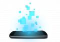 Разработка для Android
