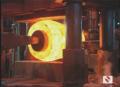 Обработка металлов методом давления, Прокатка металлов