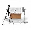 Метрология - Теплотехнические измерения