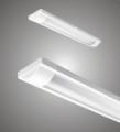 Настенно-потолочный светильник Brilux ELGERTA 30