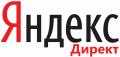 Идеальная настройка Yandex Direct для вашей ниши. Привлечение новых клиентов для вас