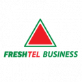 Передача данных Freshtel Business