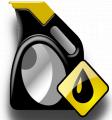Авто сервис Замена продажа масла, фильтра, тормозные колодки, тормозные диски. Ремонт подвески ходовой. Все марки автомобилей. Оплата производится. VISA MasterCard ПриватБанк (Оплата Частями, БонусПлюс -5%) или наличными.