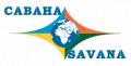 """Турагенство """"Савана""""-завжди висока якість і помірні ціни. Відпочивайте завжди з комфортом!!!"""