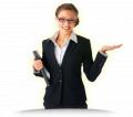 Дидактика, монтаж, шеф-монтаж, гарантийное и послегарантийное обслуживание поставленного оборудования.