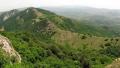 «Восточный экспресс» - поход через горы к морю