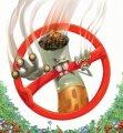 Кодирование от табакокурения по методу Довженко в Киеве