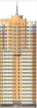 Продажа эксклюзивных квартир