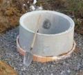 Копать колодец на даче