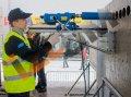 Сверление Отверстий в Бетоне Киев
