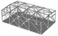 Изготовление технологического оборудования и металлоконструкций