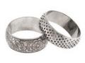 Кредит под залог ювелирных изделий из серебра