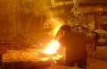 Изготовление металлоизделий по чертежам заказчиков