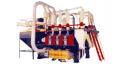 Пусконаладка мельничного оборудования