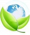 Экологический контроль (Контроль ефективності очисних споруд)