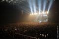 Организация концертов в Запорожье