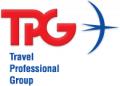 Франшиза Travel Professional Group