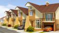 Проектирование жилых домов и общественных зданий.