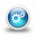 Услуги системного администратора – техническая поддержка